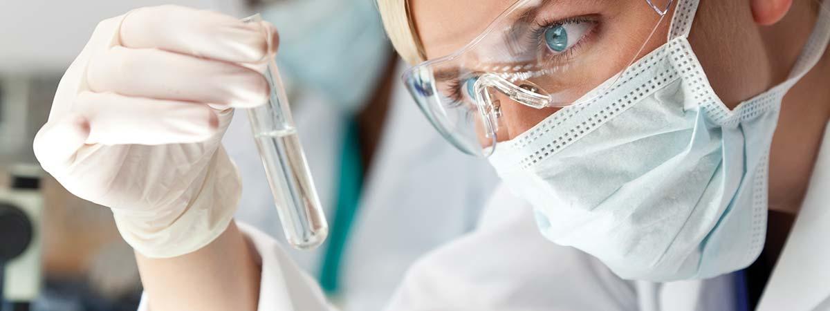 Bienvenidos al sitio web del Colegio de Bioquimicos de Tucumán