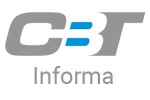 logocbt-informa-destaque
