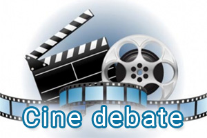 cine-destaque