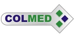 colmed_logo_chico