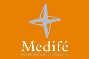logo-Medife-destaque