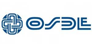 osde_logo_chico