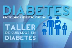 Afiche-Taller-Diabetes-destaque