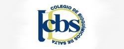 link-cbs