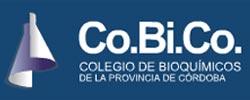 link-cobico