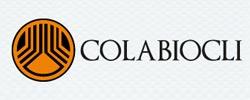 link-colabiocli