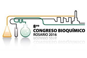 8vo-congreso-bioquimico-rosario-2016-destaque