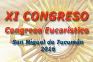 xi-congreso-eucaristico-destaque