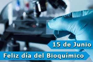 Dia-del-bioquimico-2016-destaque
