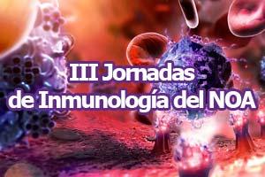 iii-inmunologia-noa-destaque