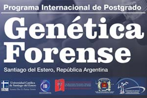 posgrado-genetica-forense-santiago-destaque