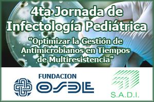 4ta-joranadas-infectologia-pediatrica-destaque