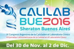 calilab2016-bue-destaque