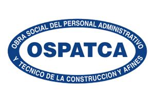 OSPATCA – Normas operativas y de facturación