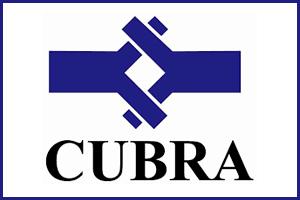 Comunicado Oficial de CUBRA a PAMI