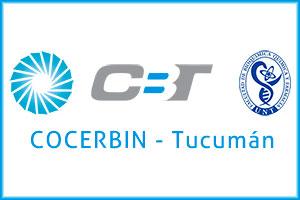 Certificación de Especialidades – COCERBIN TUCUMAN